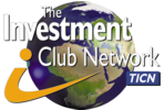 Investment Club Ireland